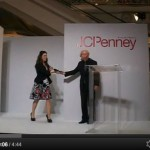 Video: JC Penny 2010 Summer