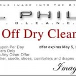 drycleaning_050513