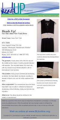 Jones-New-York-Dress-051613