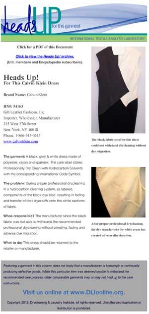 Calvin-Klein-Dress-091213