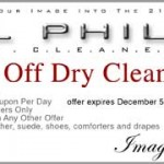 drycleaning_120513