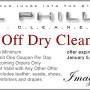 drycleaning_010515