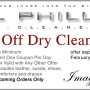 drycleaning_020515