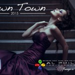 gown-town-2