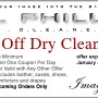 Holiday Savings – Al Phillips Coupons Are Here!