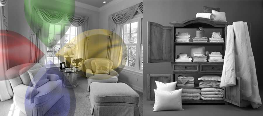 Las vegas linen cleaning towels las vegas dry cleaning al as guardians of your image we would feel remiss not to remind you that how you dress your home speaks as loud as how you dress yourself solutioingenieria Images