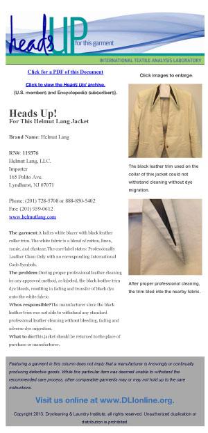 Helmut-Lang-Jacket-101013