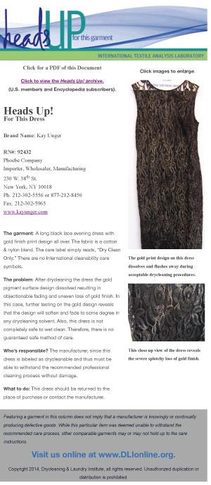 Kay-Unger-Dress-020614