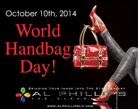 world-handbag-day