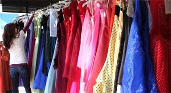 gt-dress-rack