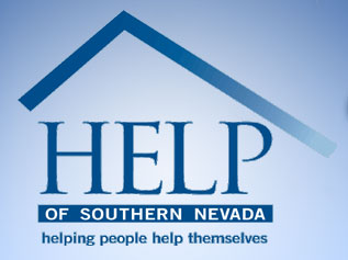 help-of-s-nev